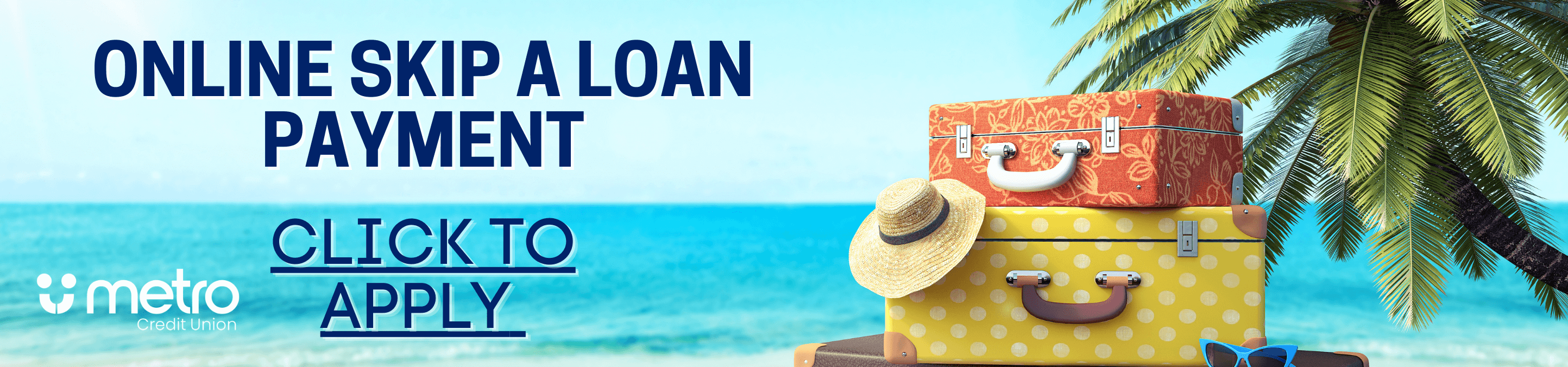 Skip-A-Loan Payment