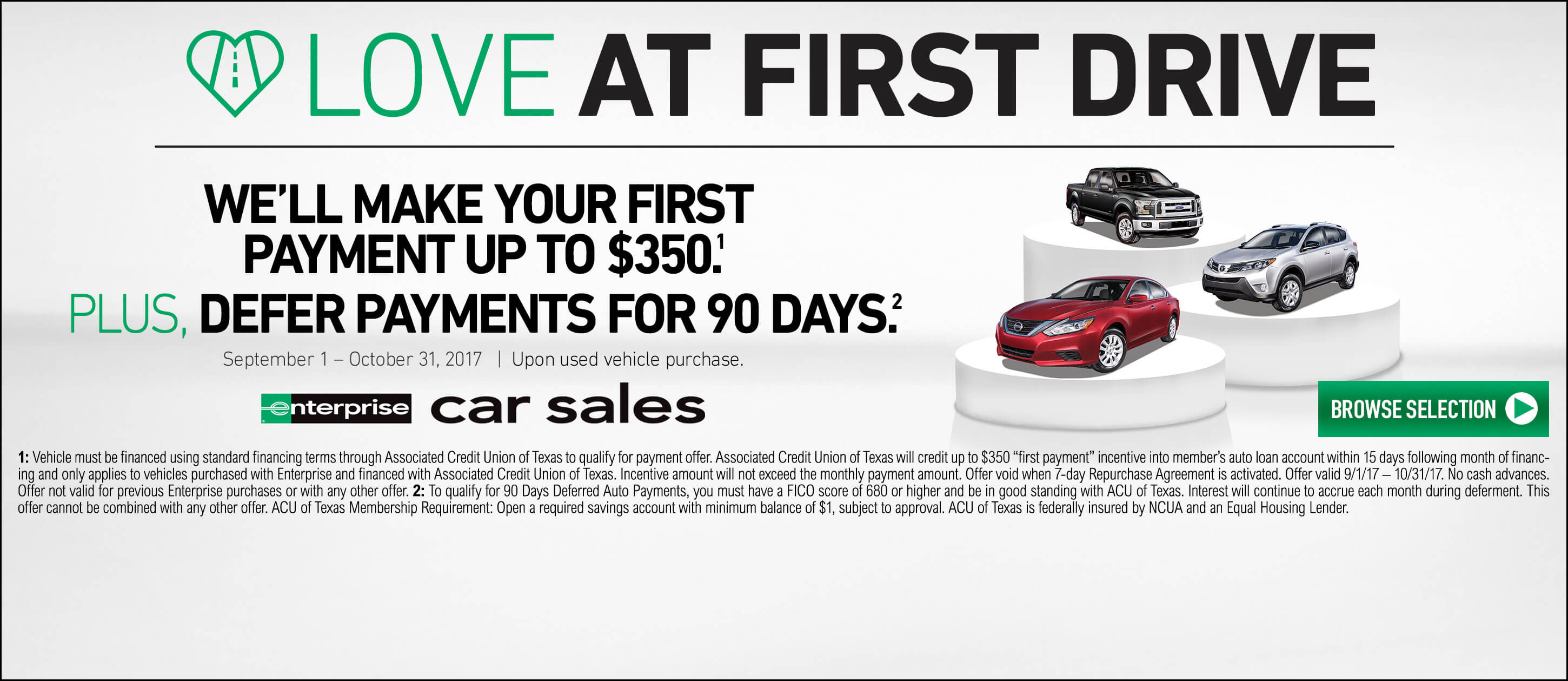 Associated credit union of used honda accord for sale certified used cars enterprise car