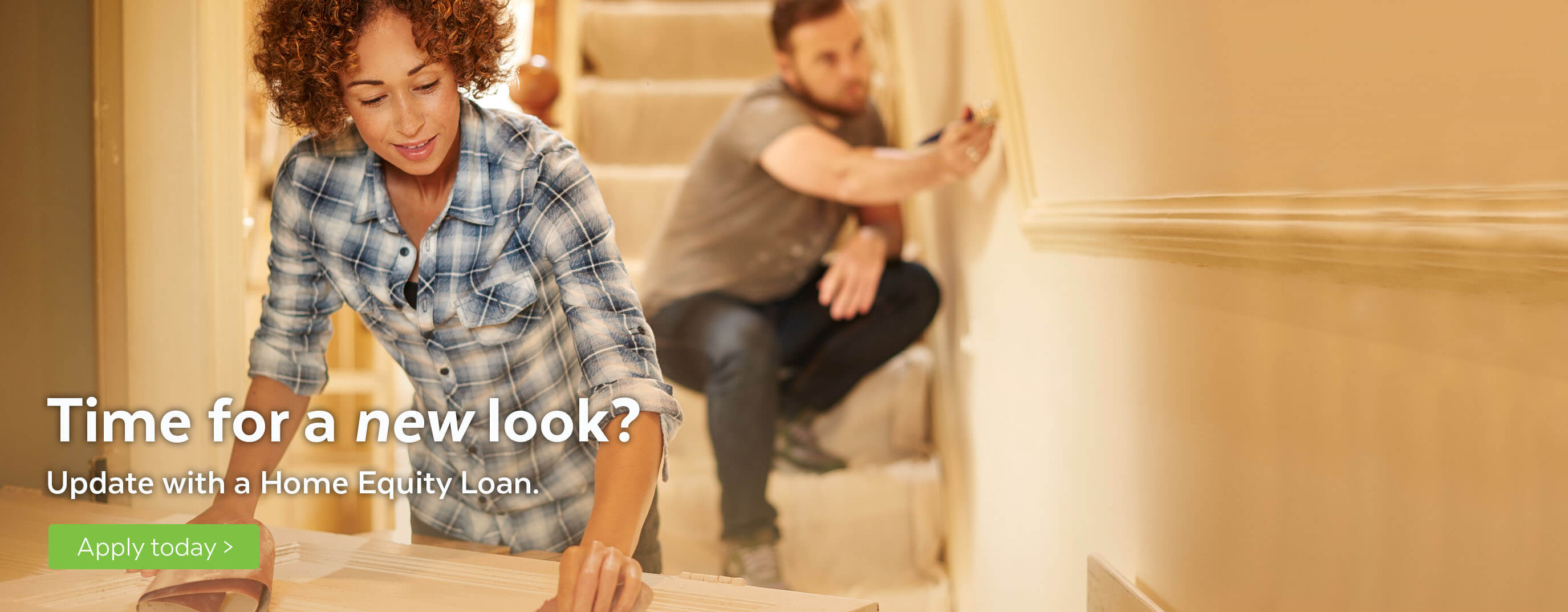 Nu Look Home Design Reviews on house design, h&m home design, beautiful home exterior design,