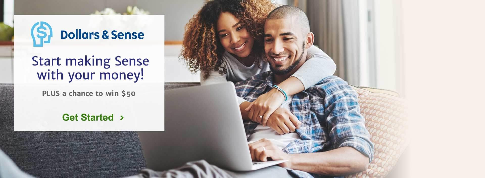 Online dating hitta kärlek