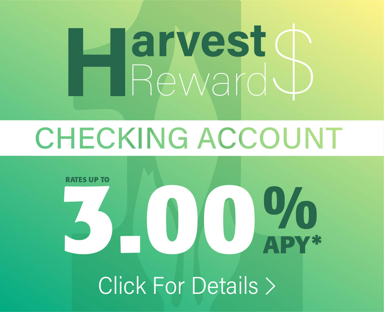 Arvest Routing Number
