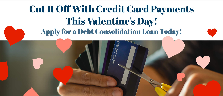 debt cons feb