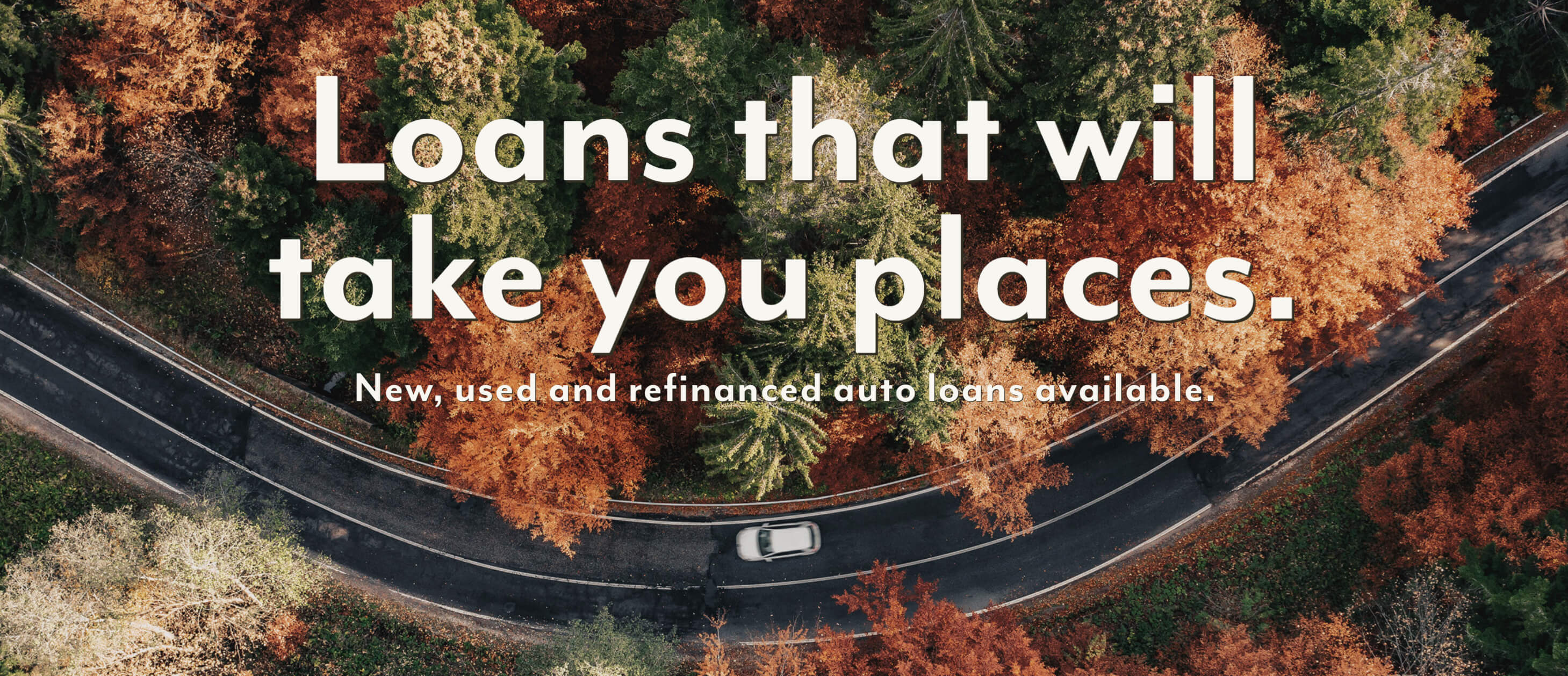 auto loans - sept 2021