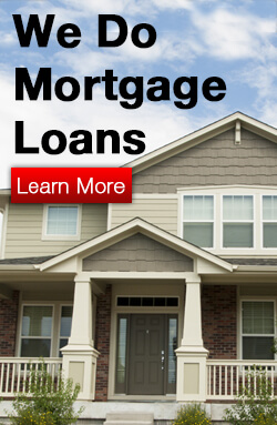 american modern home insurance company amelia ohio - home modern