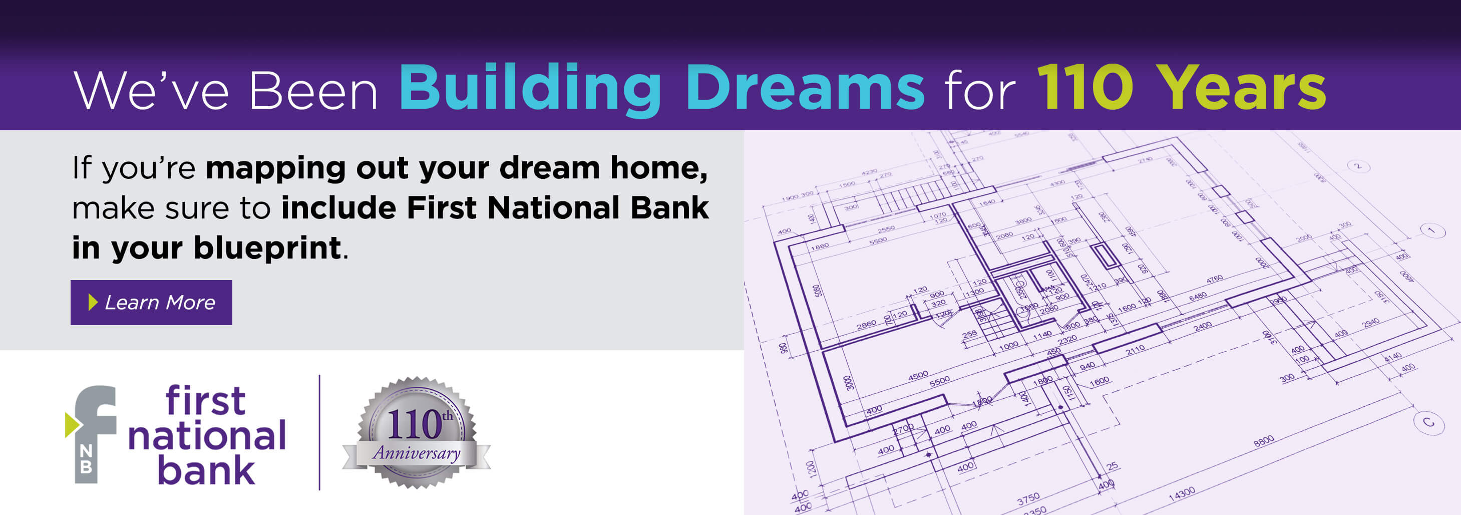 First national bank of hartford if youre mapping out your dream home make sure to include first national malvernweather Gallery
