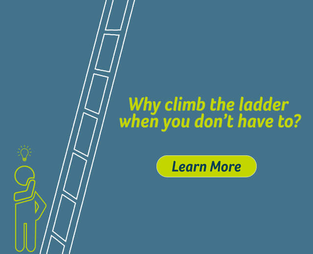 u s eagle federal credit union new mexico credit union \u0026 bankingwhy climb the ladder when you don\u0027t have to?