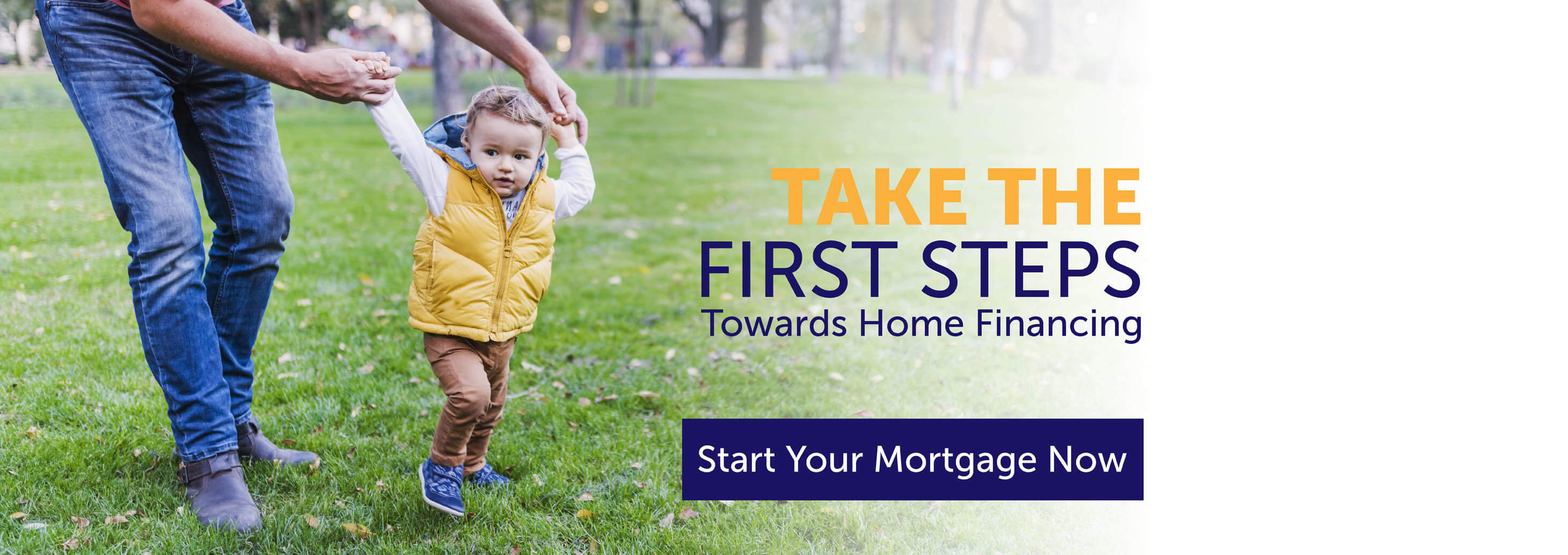 Capital Mortgage: Take the First Steps Towards Home Financing. Start your mortgage now.